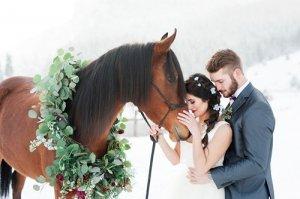 不同季节举行婚礼时的利与弊